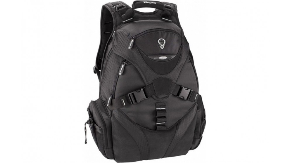 Targus 17.3' Voyager Laptop Backpack