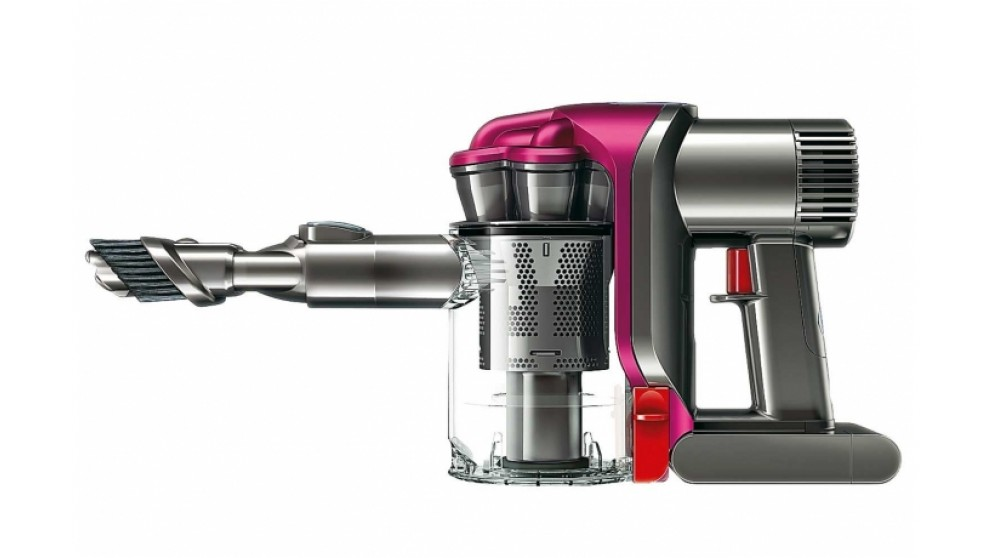 Dyson DC34 MAX Vacuum Cleaner | Tuggl