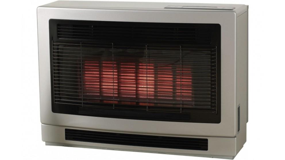 Rinnai Ultima II Space Heater Inbuilt ULT2IGN