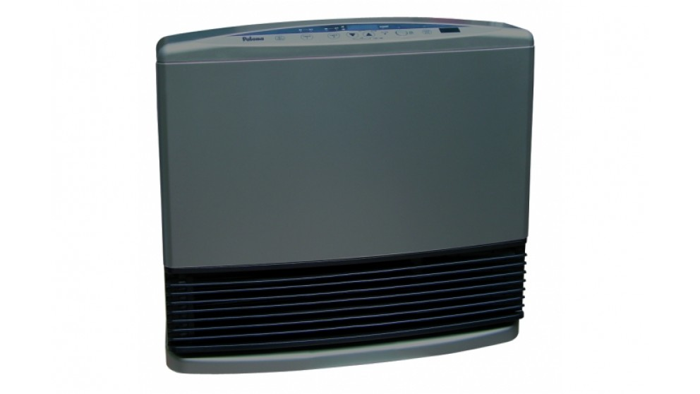 Paloma 25MJ Unflued Convector Gas Heater