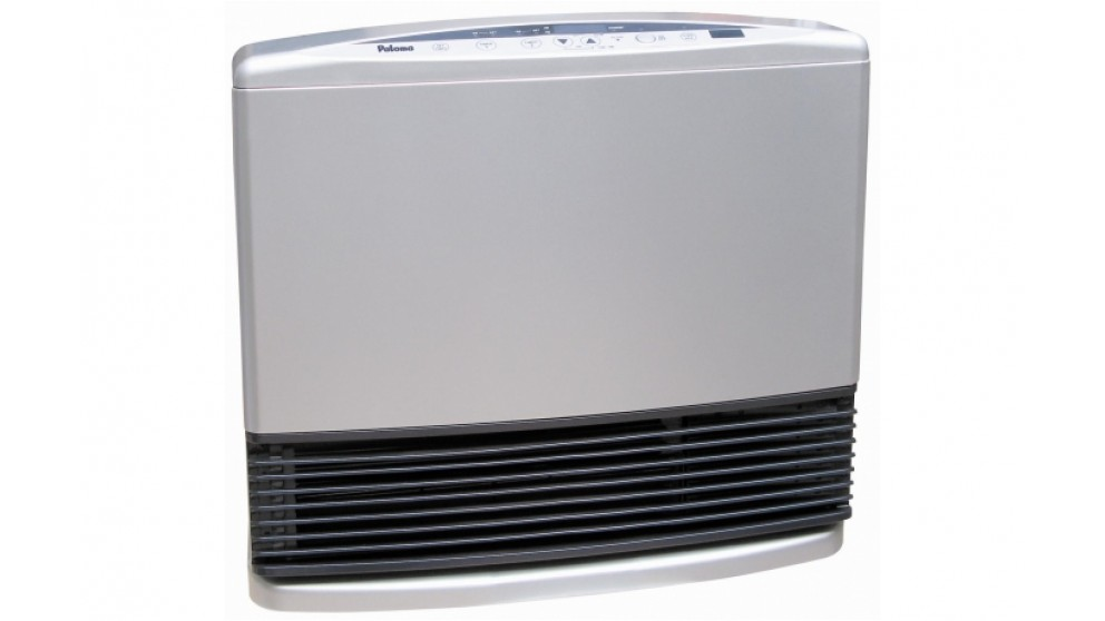 Paloma 25MJ Convector Gas Heater