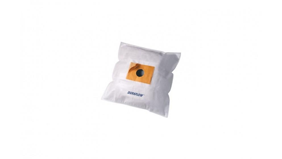 Menalux Universal Vacuum Bags