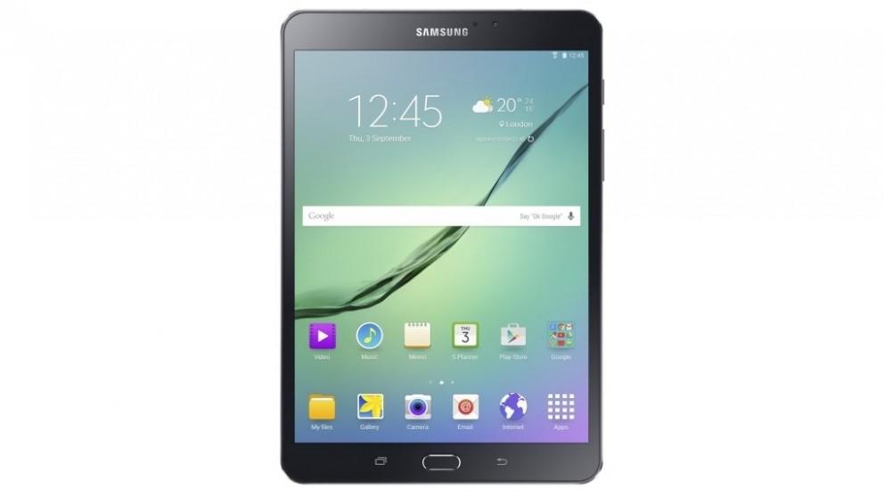 Samsung Galaxy Tab S2 8.0-inch 32GB Wi-Fi - Black