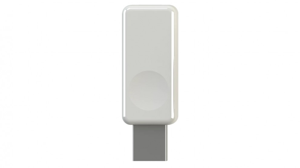 Airwood Fast Charger