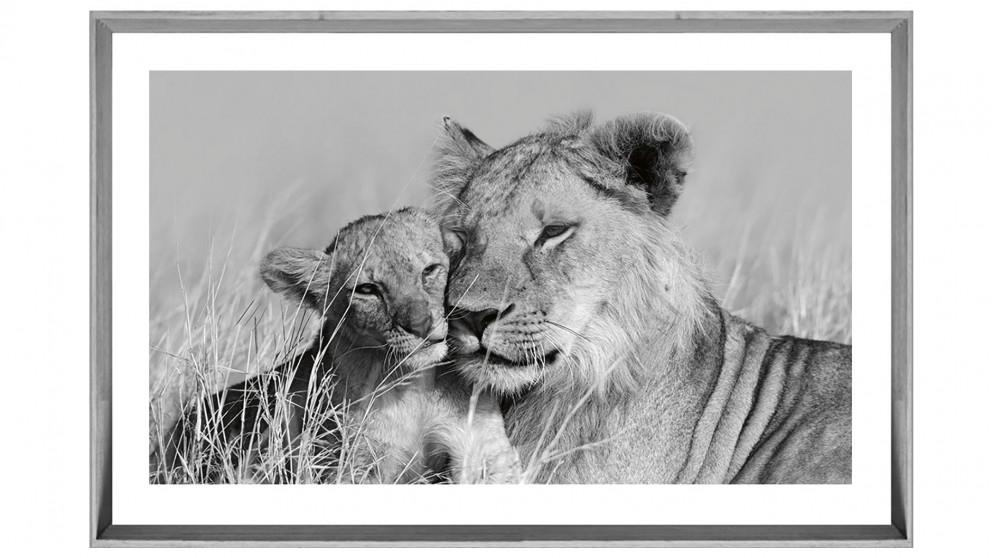 Pride Mother Print