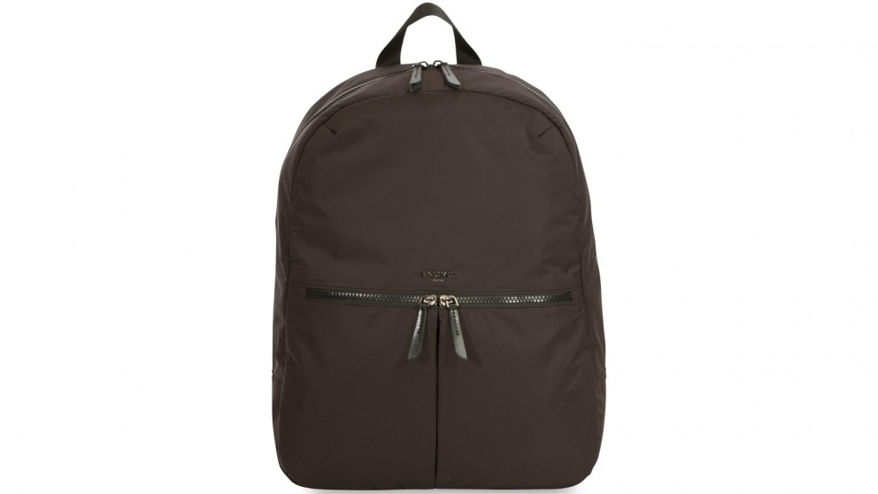 """Knomo Dalston Berlin 15"""" Backpack"""
