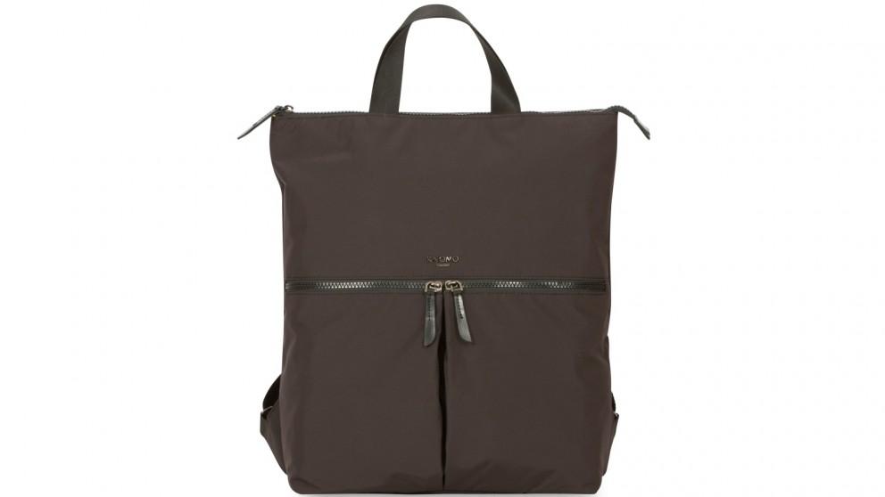"Knomo Dalston Reykjavik 15"" Tote-Backpack"