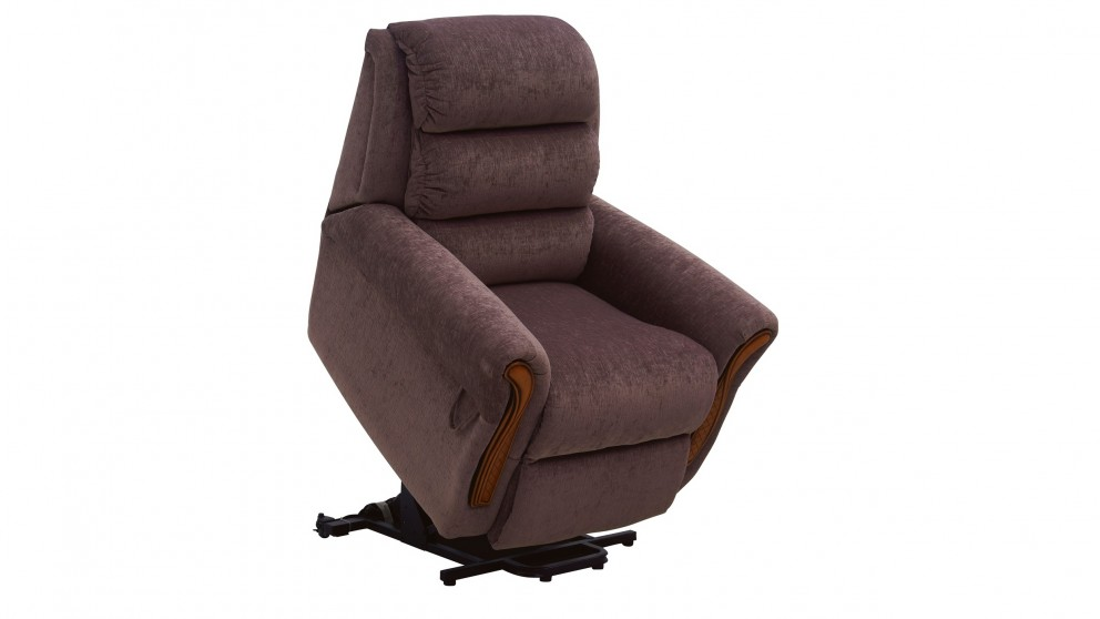 coventry fabric lift chair - Lazy Boy Lift Chairs