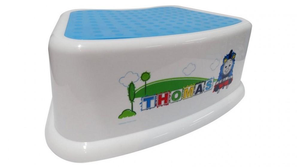 Thomas & Friends Children Step Stool - 2 Years+