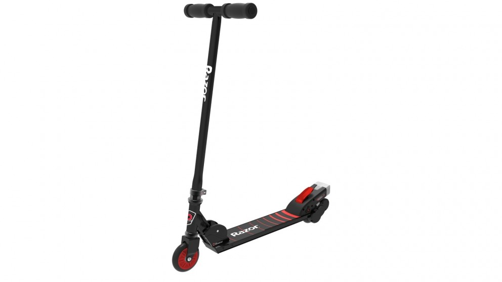 Razor Turbo A Electric Scooter