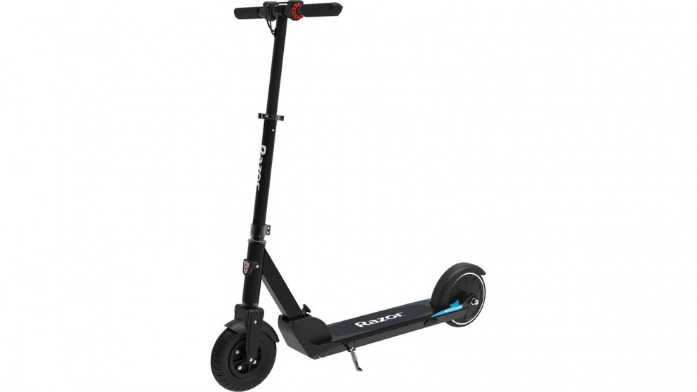 Razor E Prime Air Electric Scooter