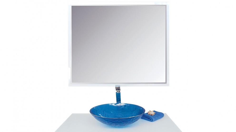 Ledin Tasman 900mm Framed Mirror