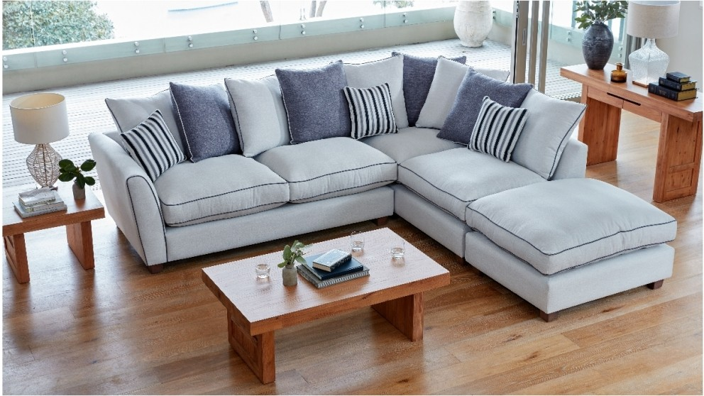 Harvey Norman Sofa Reviews