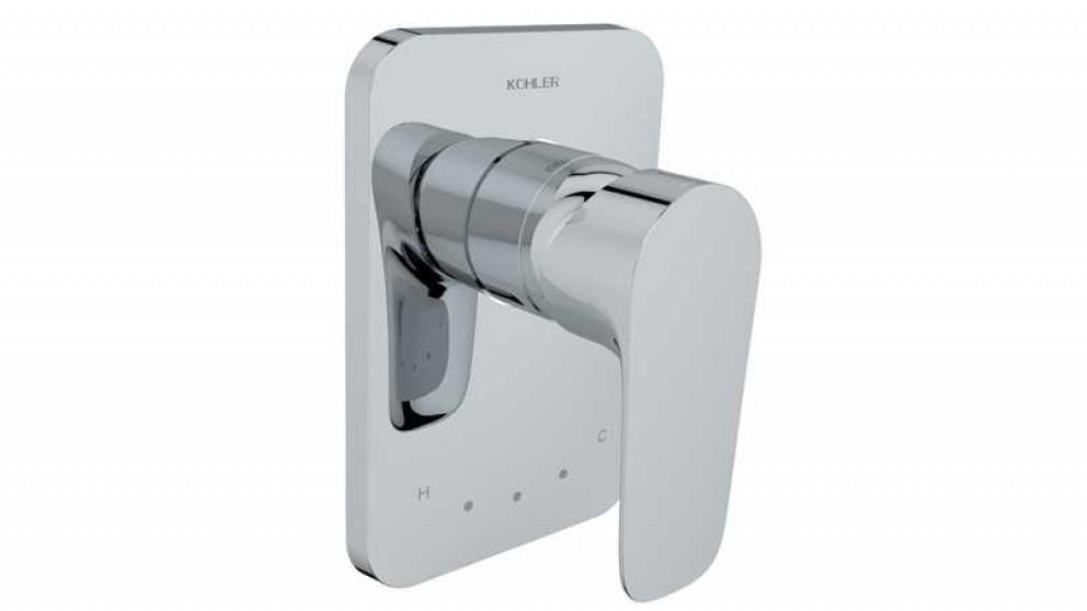 Kohler Aleo Shower or Bath Mixer