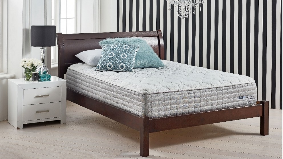 Sleepsense Renew Queen Mattress