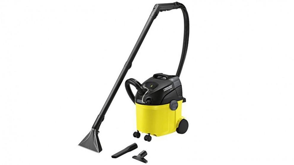 Karcher Hard Floor and Carpet Cleaner