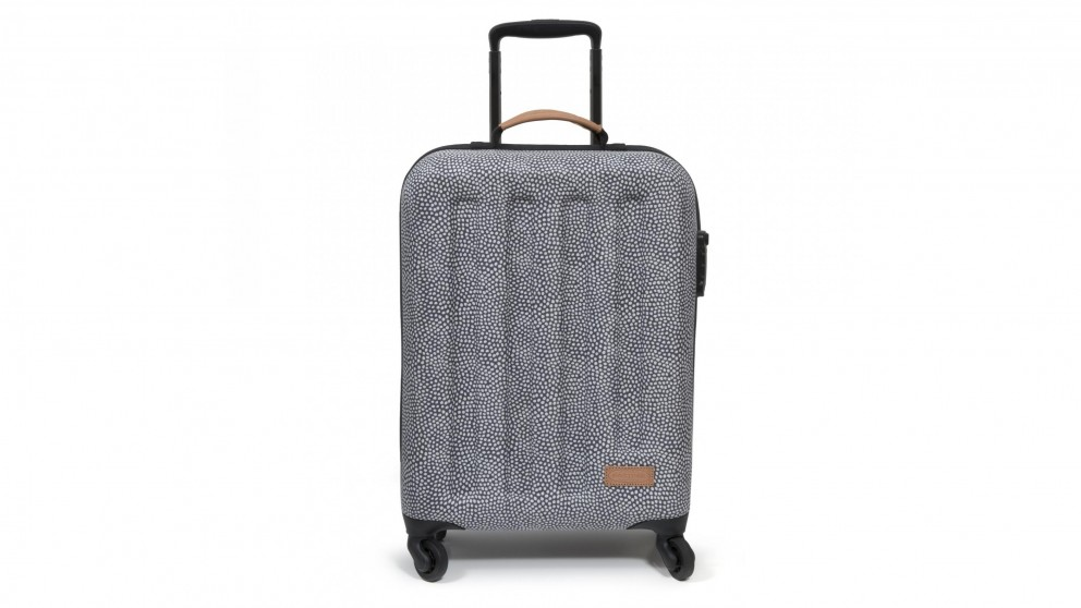 Eastpak Tranzshell Small Laptop Bag - Spot