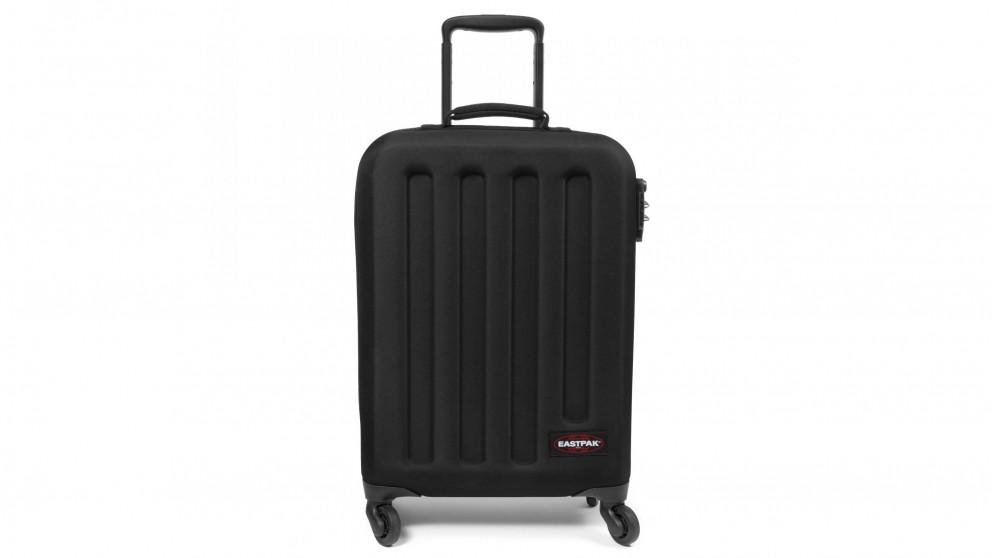 Eastpak Tranzshell Small Laptop Bag - Black