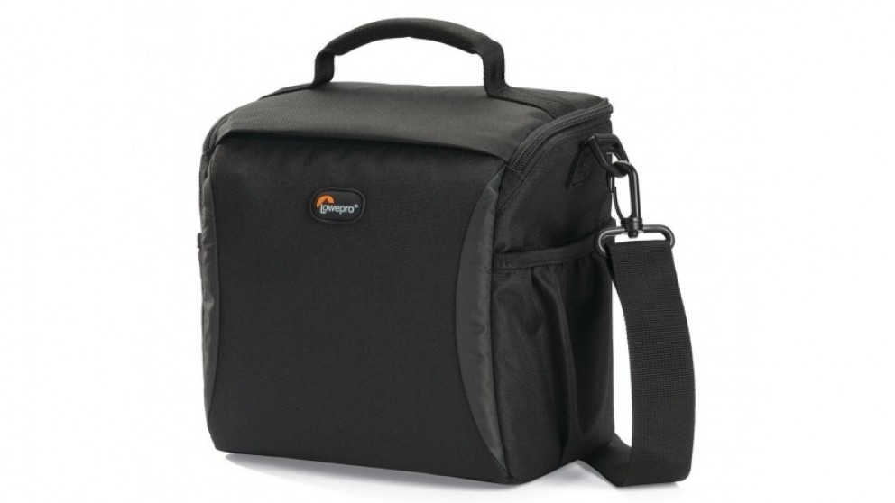 Lowepro Format 160 Twin Lens Bag