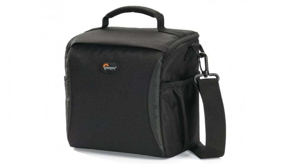 Lowepro Format 160 Twin Lens Bag