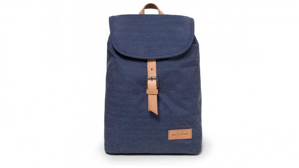 Eastpak Krystal Jeansy Laptop Bag