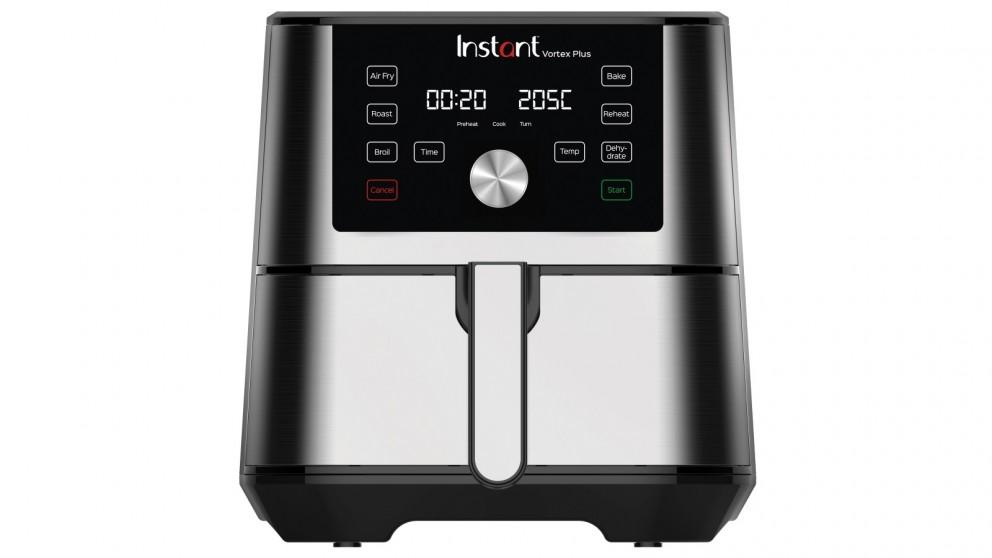 Instant Vortex Plus 5.7L Air Fryer XXL capacity