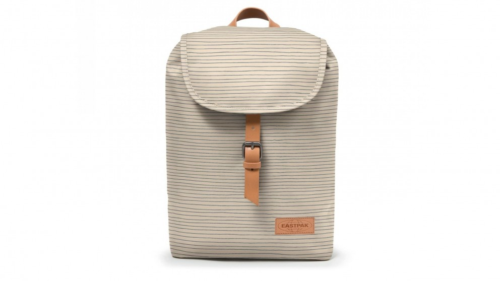 Eastpak Krystal Stripe Laptop Bag
