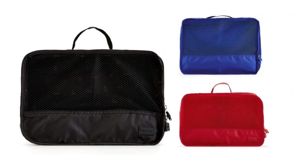 Lapoche Luggage Medium Organiser