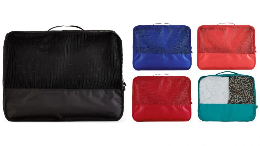 Lapoche Luggage Large Organiser