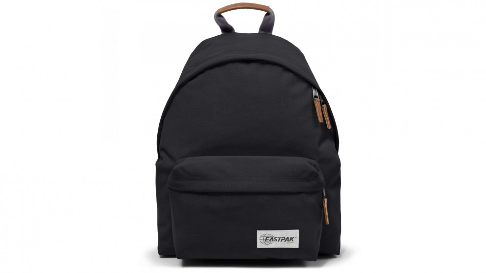 Eastpak Padded Pak'r Laptop Bag - Opgrade Dark