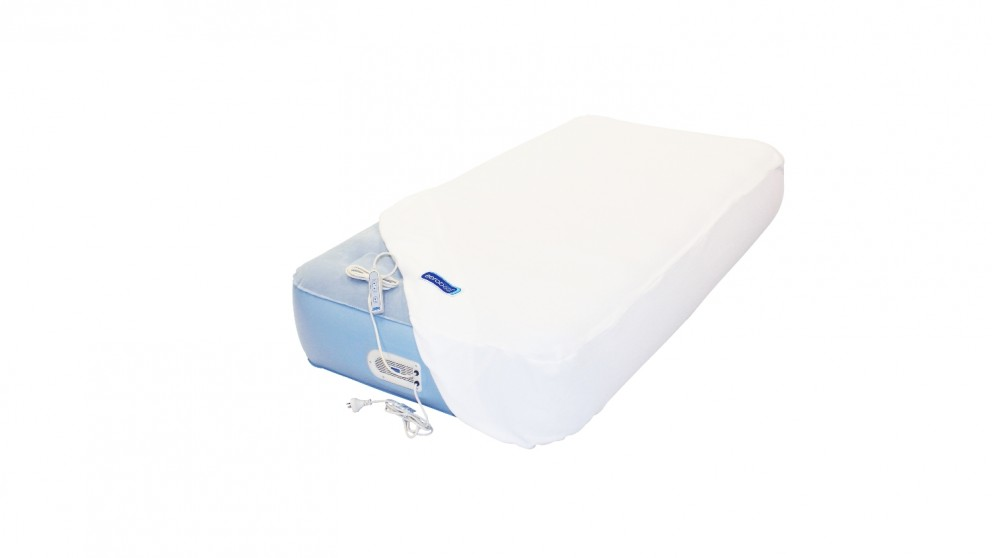 Aerobed Extra Comfort Single Mattress