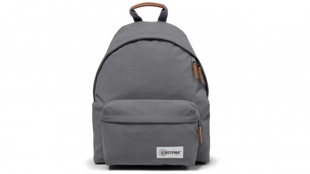 Eastpak Padded Pak'r Laptop Bag - Opgrade Mist