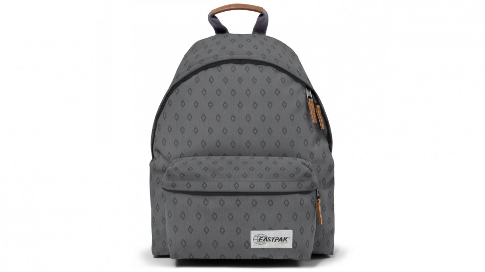 Eastpak Padded Pak'r Laptop Bag - Opgrade Grey Di