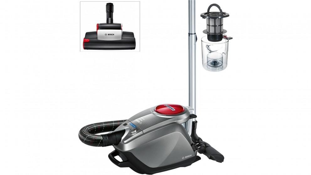 Bosch Relaxx'x ProPerform Vacuum Cleaner