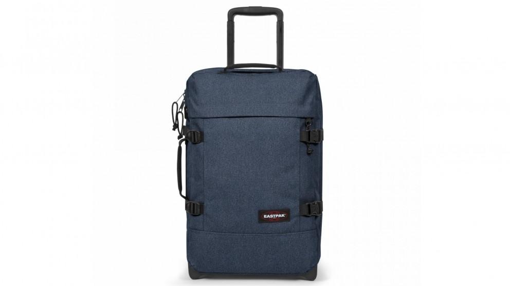 Eastpak Tranverz Small Laptop Bag - Double Denim