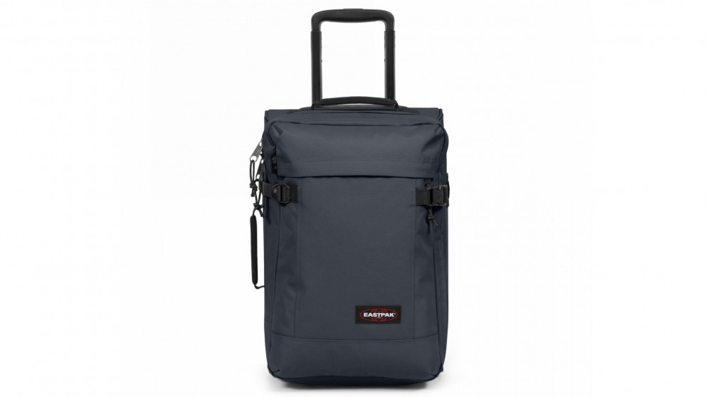 Eastpak Tranverz Extra Small Laptop Bag - Midnight