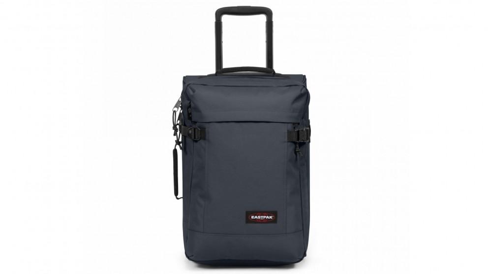 Eastpak Tranverz Extra Small Laptop Bag - Midnight
