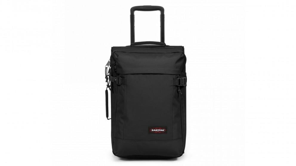 Eastpak Tranverz Extra Small Laptop Bag - Black