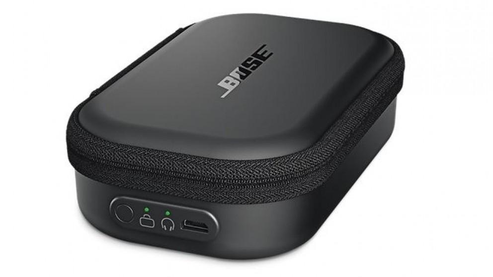 Bose SoundSport Charging Case