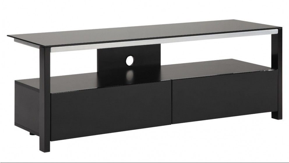Tauris Barrier 1440mm Tv Stand Tv Furniture Tv Accessories Tv Blu Ray Home Theatre
