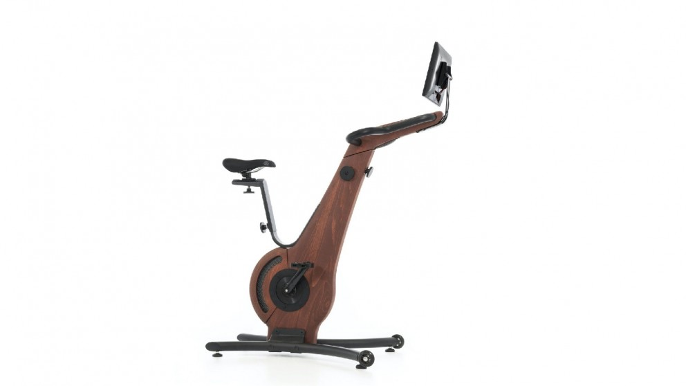 Nohrd Bike Pro - Club