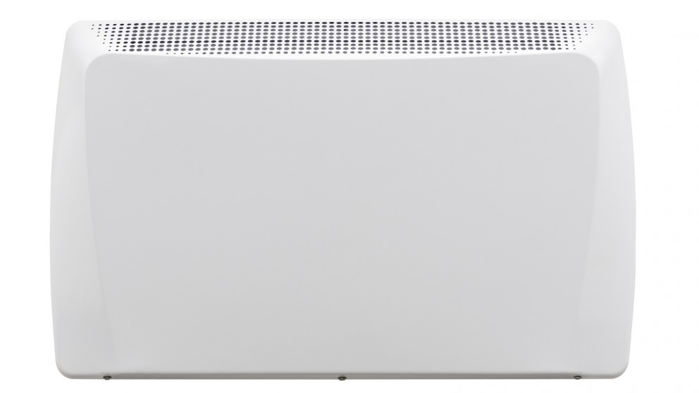 Rinnai 1500W Delay Timer Electric Panel Heater