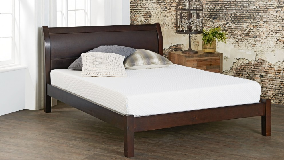 TEMPUR Asteria Original Firm Long Single Mattress