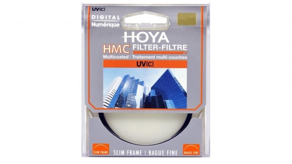 Hoya UV Camera Lens Filter