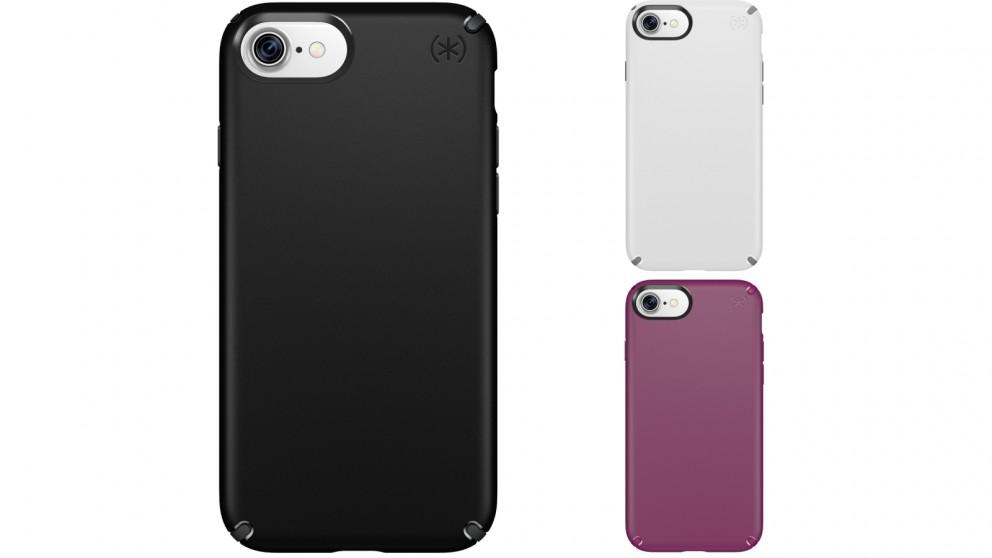 Speck Presidio Case for iPhone 7