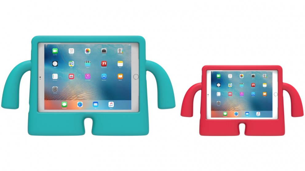 brand new 1a500 5e25f Speck iGuy Case for iPad Pro 9.7