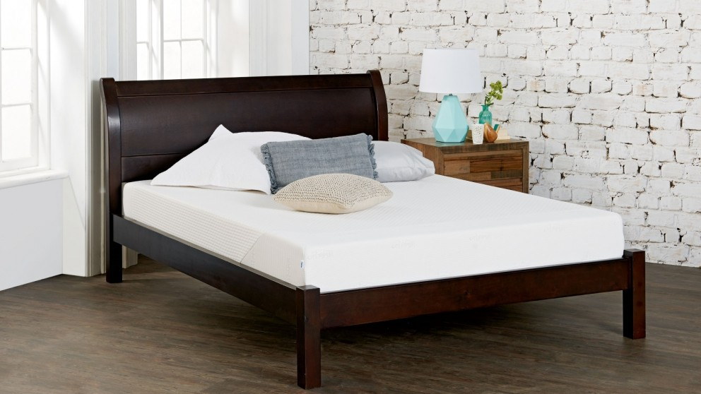 TEMPUR Orion Sensation Medium King Mattress