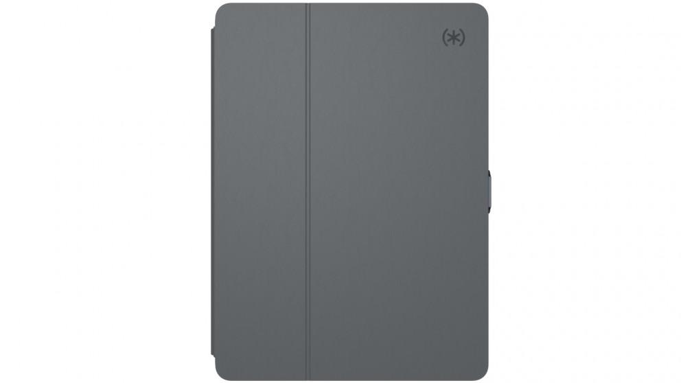 "Speck Balance Folio Case for iPad Pro 10.5"" - Charcoal Grey"