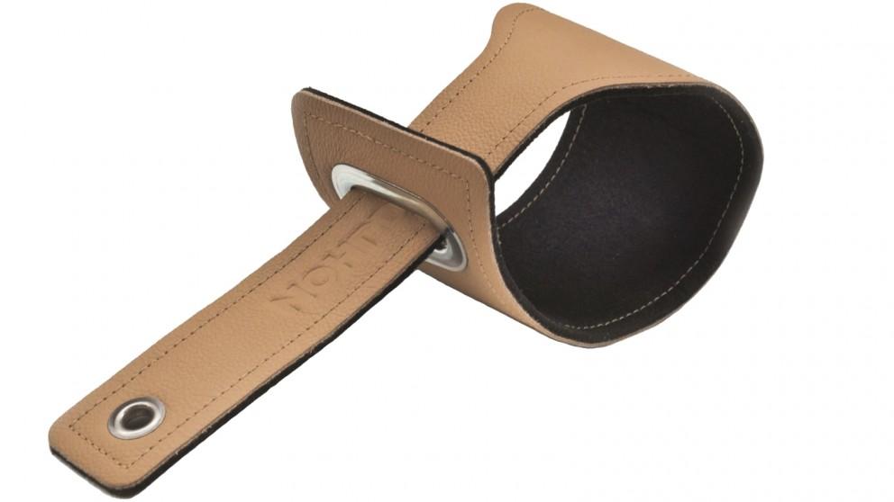 NOHrD SlimBeam Adjustable Ankle Cuff