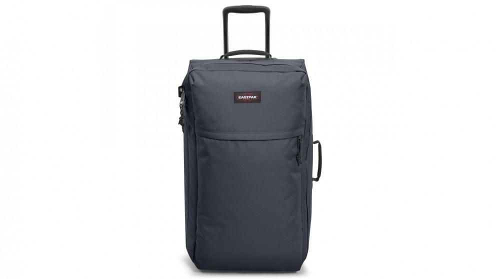 Eastpak Traf'ik Light Medium Laptop Bag - Midnight